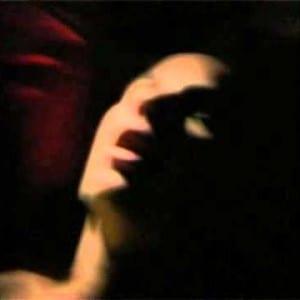 "ASX.TV: Antoine d'Agata – ""Focus"" (2011) (French)"