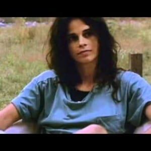 """ASX.TV: Sally Mann – """"What Remains"""""""