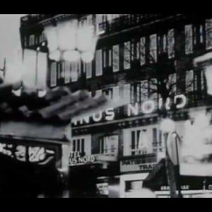 """ASX.TV: Raymond Depardon – """"Amour"""""""