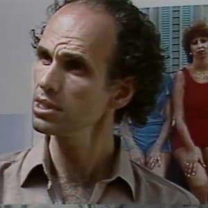 """ASX.TV: Joel Meyerowitz – """"Street Photography"""" (1981)"""