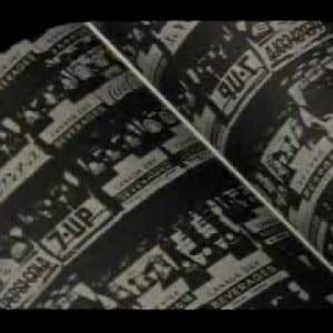 "ASX.TV: Moriyama & Nakahira – ""Provoke"" (Japanese)"