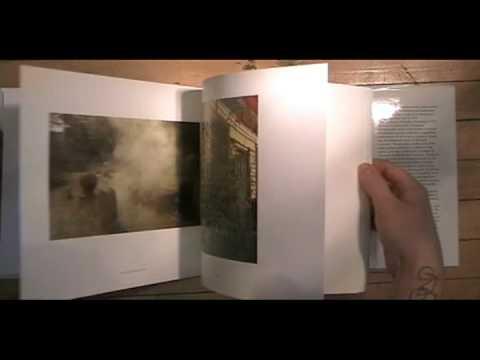 "ASX.TV: William Eggleston – ""The Democratic Forest"""
