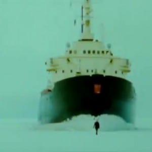 """ASX.TV: Guido van der Werve – """"Nummer Acht"""" (2007)"""