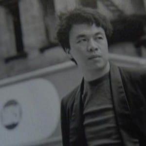 "ASX.TV: Ai Weiwei – ""In New York"" (2010)"
