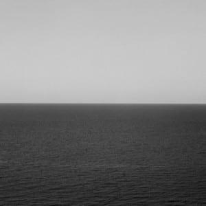 "ASX.TV: Hiroshi Sugimoto – ""The Art of Photography"""