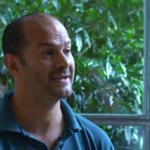 "ASX.TV: Stephen Gill – ""In Conversation"" (2010)"