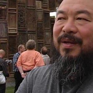 "ASX.TV: Ai Weiwei – ""Artort.tv – Documenta 12 – Folge 4″ (2010)"