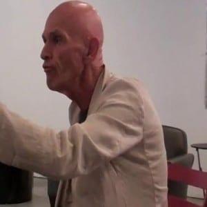 "ASX.TV: Joel Meyerowitz – ""What Matters Now – On Ground Zero"" (2011)"