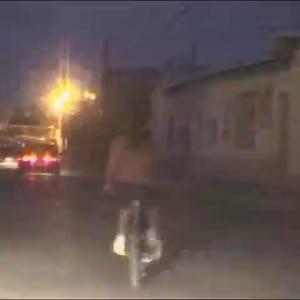 """ASX.TV: Alvaro Ripoll – """"Ciudad Juarez: Ciudad sin Ley"""" (2011)"""