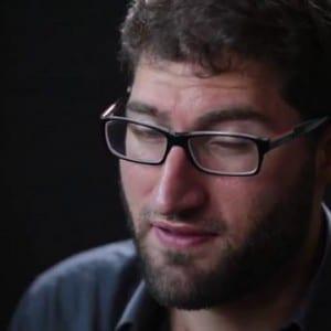 "ASX.TV: Peter Van Agtmael – ""Interview"" (2011)"