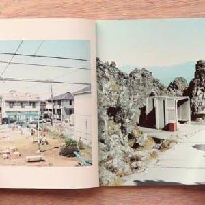 """ASX.TV: Michael Danner – """"Japan"""" (2001)"""