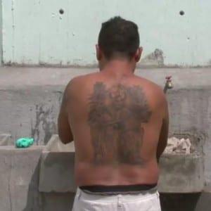 """ASX.TV: Rancho Aparte – """"Reclusorio Oriente"""" (2009)"""