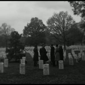 "ASX.TV: Christopher Morris – ""Obama's Burden"" (2009)"
