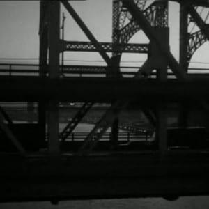 "ASX.TV: Raymond Depardon – ""New York, NY"" (1986)"
