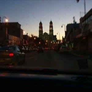 "ASX.TV: Rancho Aparte – ""Juarez Paramedics"" (2011)"