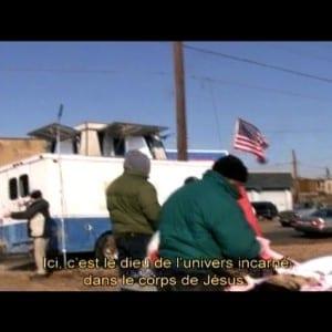 """ASX.TV: Jean-Christian Bourcart – """"Camden"""" (2008)"""