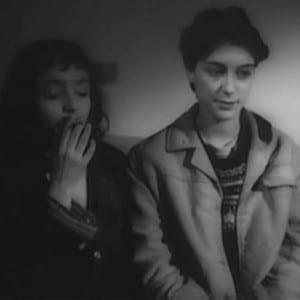 """ASX.TV: Chantal Ackerman – """"J'ai faim, j'ai froid"""" (1984)"""