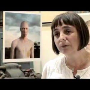 """ASX.TV: Pieter Hugo – """"50 Degrés Nord"""" (2010)"""