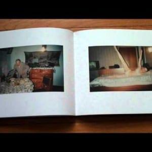 """ASX.TV: Bertien van Manen – """"Let's Sit Down Before We Go"""" (2011)"""