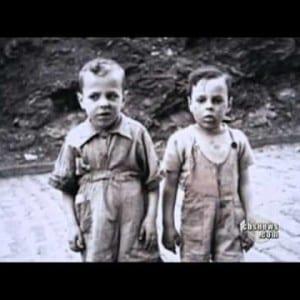 "ASX.TV: Vivian Maier – ""CBS – Discovering the Photography of Vivian Maier"" (2011)"