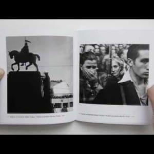 """ASX.TV: Fototorst – """"Jan Lukas"""""""