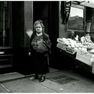 "ASX.TV: Vivian Maier – ""Slideshow"" (2009)"