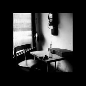 "ASX.TV: Vivian Maier – ""Photographer Extraordinaire"" (2011)"