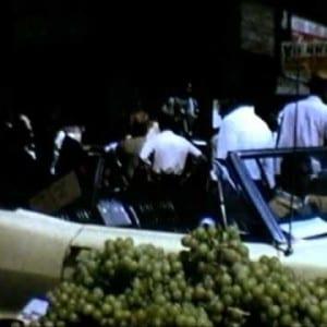 """ASX.TV: Vivian Maier – """"Maxwell Street"""""""