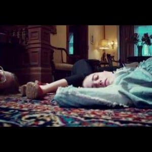 "ASX.TV: Tina Barney – ""POP + Tina Barney + Wardenclyffe"""