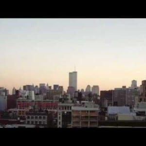 "ASX.TV: Joel Meyerowitz – ""World Trade Towers"" (2011)"