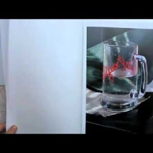 "ASX.TV: Jason Nocito – ""I Heart Transylvania"" (2011)"