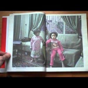 "ASX.TV: Geert van Kesteren – ""Baghdad Calling"" (2008)"