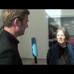 """ASX.TV: Matthias Koch, Candida Höfer, Andreas Gursky und Jörg Sasse – """"Ruhrblicke"""" (2010)"""
