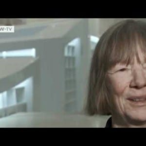 "ASX.TV: Candida Höfer – ""Dossier"" (2010)"