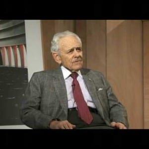 "ASX.TV: David Campbell – ""Collecting"" (2010)"