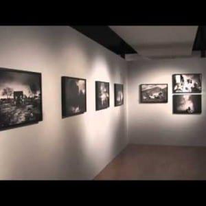 "ASX.TV: Paolo Pellegrin – ""Intervista Paolo Pellegrin"" (2011)"