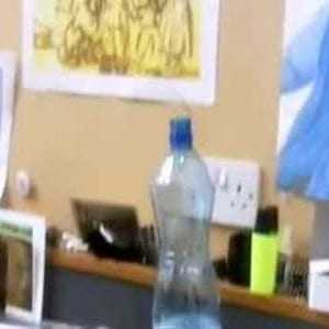 "ASX.TV: David Hockney – ""What's Unphotographable"""