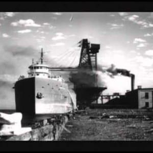 """ASX.TV: John Szarkowski – """"A Life in Photography"""""""