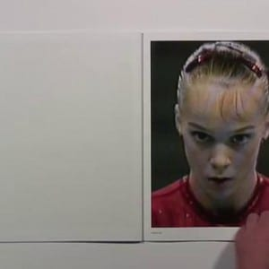 "ASX.TV: Katja Stuke – ""Supernatural"" (2010)"