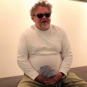 "ASX.TV: Antonin Kratochvil – ""Interview"" (2011)"
