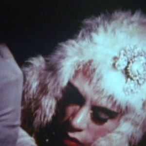 """ASX.TV: Andy Warhol – """"Screen Tests – Mario BananaI"""" (1964)"""
