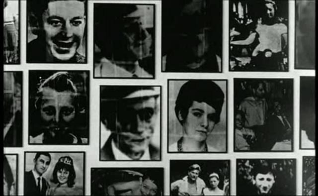 "ASX.TV: Christian Boltanski – ""Contacts Vol. 3″"