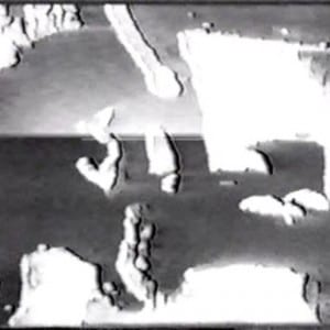 """ASX.TV: Andy Warhol – """"Screen Tests – Couch"""" (1964)"""