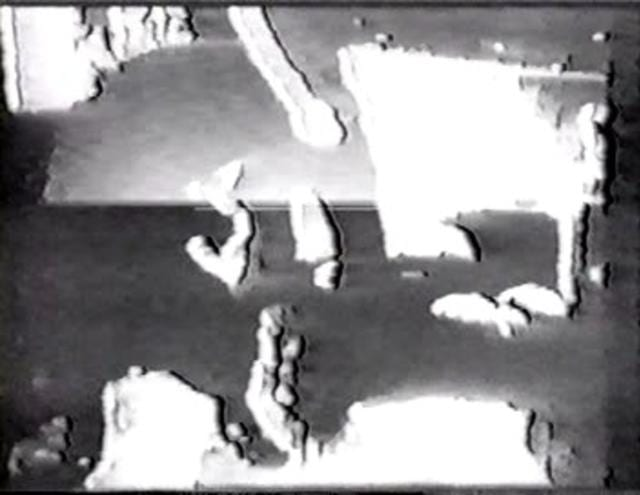 "ASX.TV: Andy Warhol – ""Screen Tests – Couch"" (1964)"