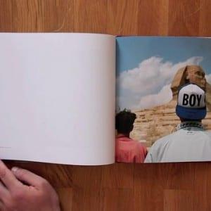 """ASX.TV: Martin Parr – """"Small World"""" (2007)"""