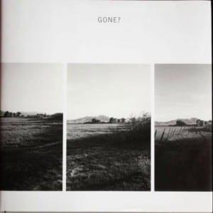 """ASX.TV: Robert Adams – """"Gone?"""" (2010)"""