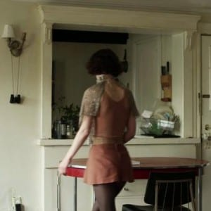 "ASX.TV: Miranda July- ""The Future"" (2011)"