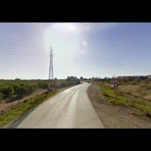 "ASX.TV: Mishka Henner – ""No Man's Land"" (2011)"