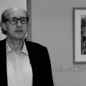 """ASX.TV: Henri Cartier-Bresson – """"Wolfsburg"""" (2011) (German)"""