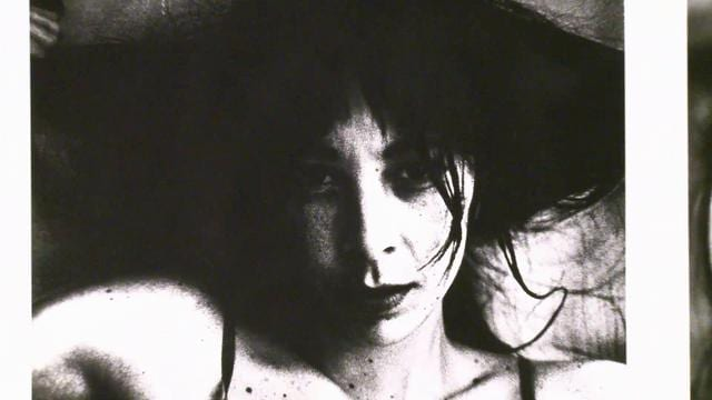 "ASX.TV: Anders Petersen – ""City Diary"" (2011)"
